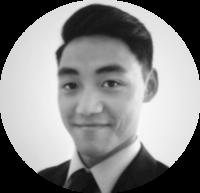 Tchetra - Business Analyst